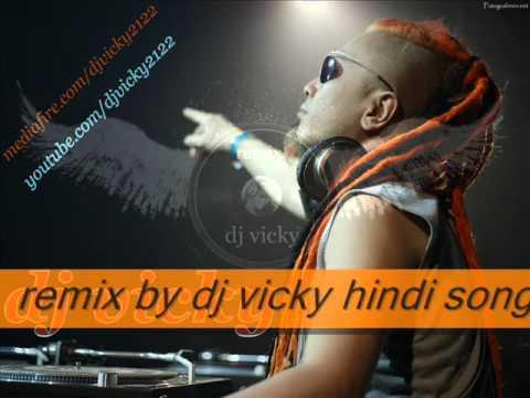 phir mohabbat murder 2  remix by dj groundshaker