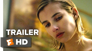 The Blackcoat's Daughter Trailer #1 (2017) | Movieclips Trailers  from Movieclips Trailers