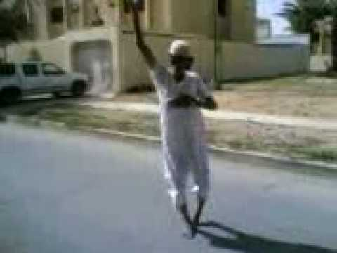 مصيفfunny Arab Dance.3gp video