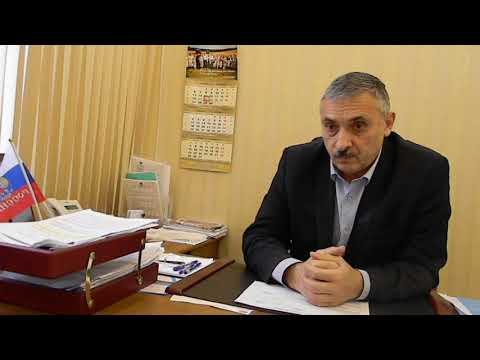 Начальник Брянского областного ветуправления напал на журналистов