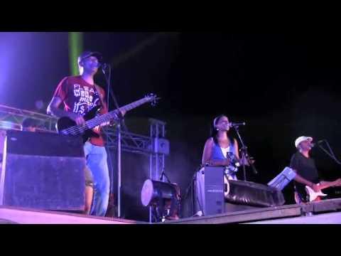 Goan Band  Forefront  - Original Konkani Song - Ya Ya Maya Ya video
