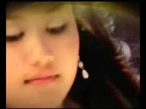 Lagu malaysia Bulan Jingga........