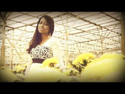 Ninaithu ~ Official Music Video 2013 ~ Thyivya Kalaiselvan Feat...