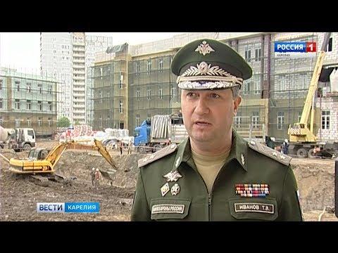 Иванов, Тимур Вадимович — WiKi