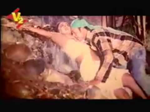 Best Of Bangla Movie Top Ten Movie Song 4 video