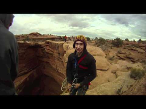 Moab Swinglines
