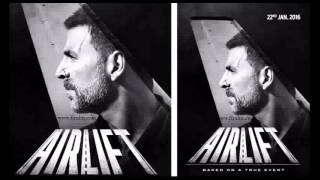 AIRLIFT LATEST SONG!!!
