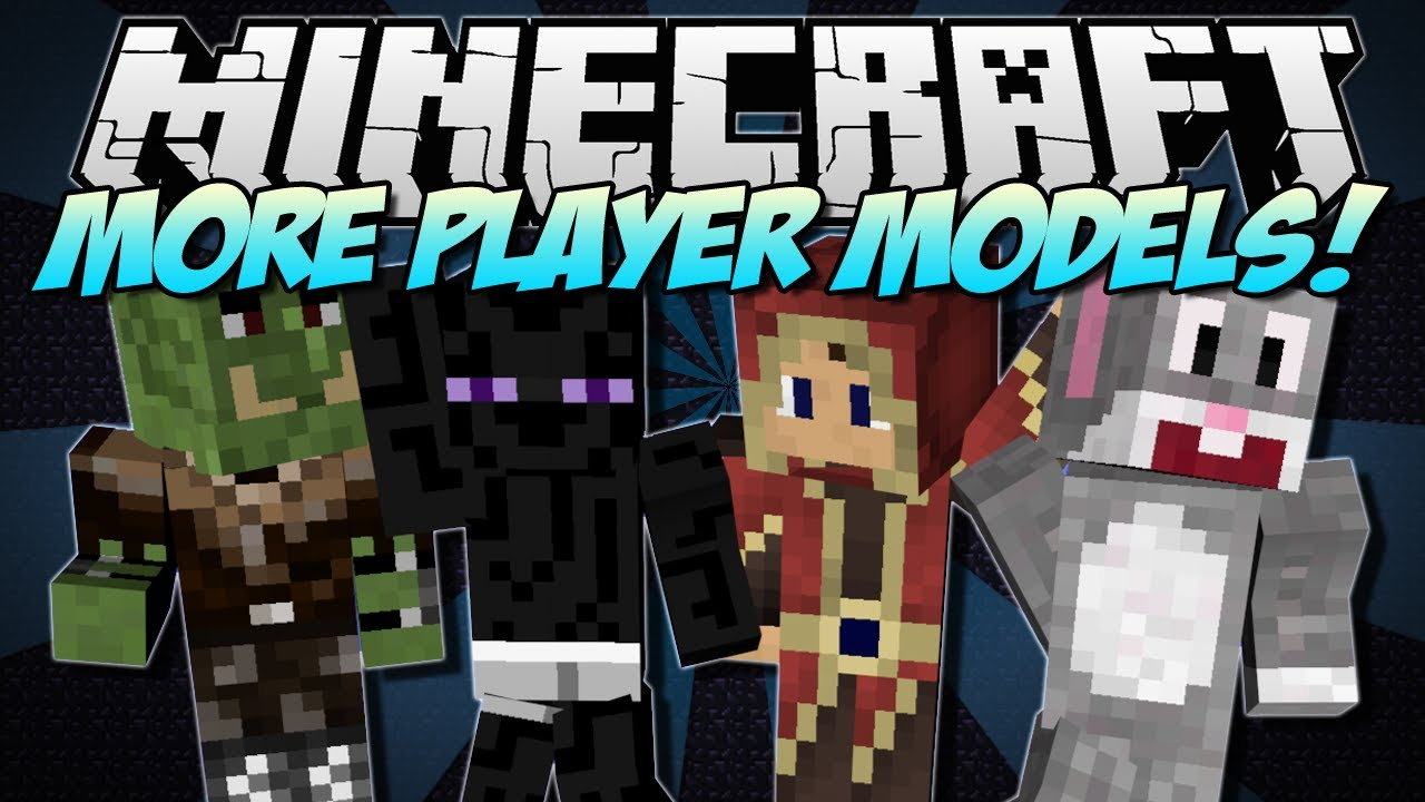 play minecraft diamond minecart play online