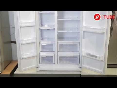 Видео как выбрать марку холодильника