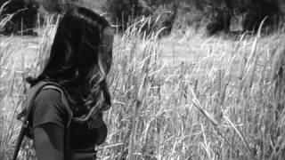 Download Lagu Damita - No Looking Back Official Video (US Version) Gratis STAFABAND
