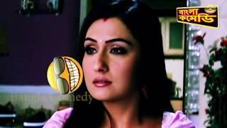 নকল স্বামী, নকল সন্তান ||Husband wife Comedy ||#Bangla Comedy