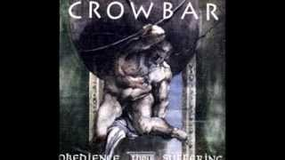 Watch Crowbar Waiting In Silence video