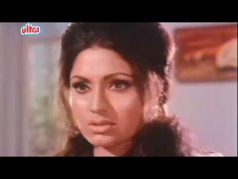 Jaya Bachchan(Bhaduri) Bindu Gaai Aur Gori - Scene 1520