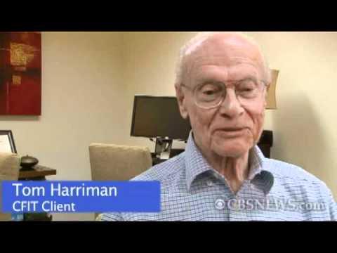 Reducing Alzheimer's Risk in the