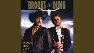 Brooks & Dunn Song