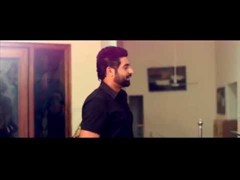 Jaan Nachdi | Harsimran | Mr. Vgrooves | Latest Punjbai Bhangra Song