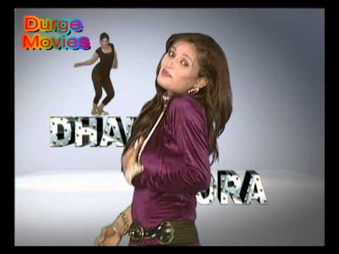 Superhot Haryanvi Girl Dance Video Song - Andy Dhakad Chora Tha From Album - Aaya Chora No 1 video