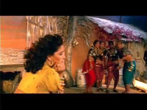 Madhuri Dixit. Sailaab. Humko Aaj Kal video