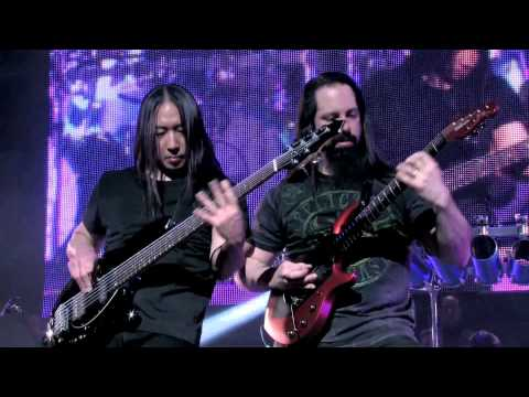 Dream Theater - Dance Of Eternity