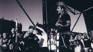 Watch Rancid Idle Hands video