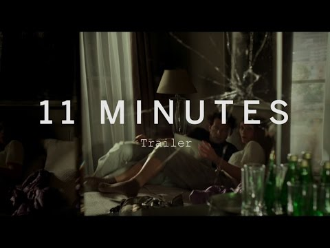 Watch 11 Minutes (2015) Online Free Putlocker