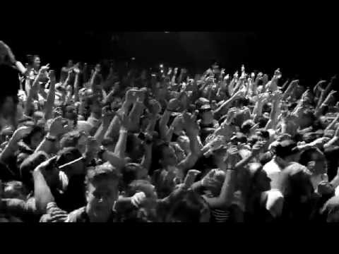 G-Eazy - These Things Happen : North By Northwest