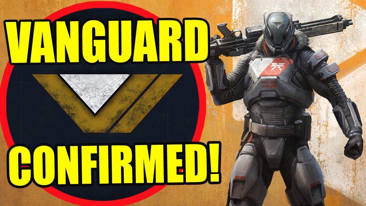 destiny news vanguard fireteam combat devil walker