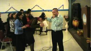 Evangelista Tobias Hernandez 11-11-11