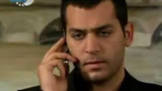 Asi & Demir 10 bolum scenes part 1 English Subtitles