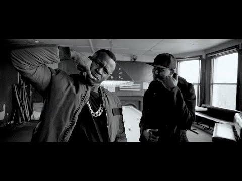 Fekky Ft. Giggs Gossip rap music videos 2016