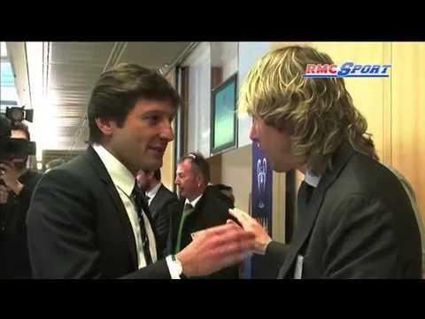 PSG / Avec 14 mois de suspension, Leo prend cher - 04/07