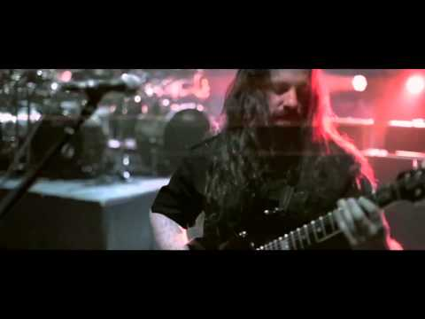 Dream Theater - On The Backs Of Angels video