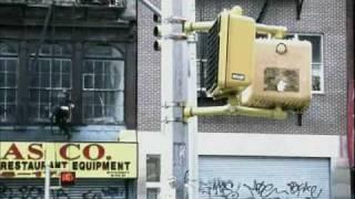 Watch Joey Ramone What A Wonderful World video