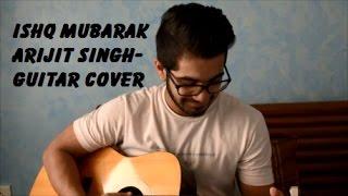 download lagu Ishq Mubarak  Arijit Singh  Tum Bin 2 gratis