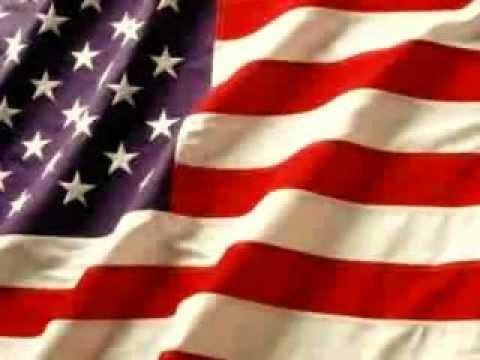 Neil Diamond - America - Happy Birthday America