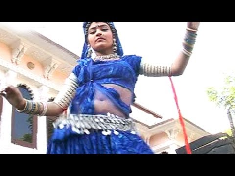 Lahngo Satan Ko - Top Hot Rajasthani Girl Sizzling Hot Dance Video Song 2014 - Full Song video