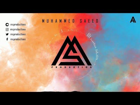 Download Lagu Gowaky - جواكي | Mohammed  Saeed - محمد سعيد (  Lyrics Video ).mp3