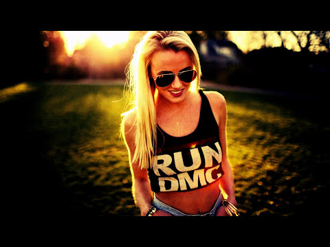 NEW Electro House Music 2014 | Summer Club Dance Mix | EP.18 Dj Drop G