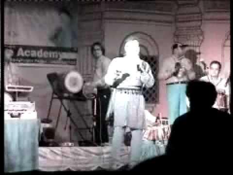 Jag re Malan- Naresh Kanodiya