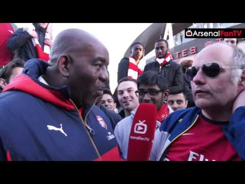 Arsenal v Norwich 1-0 | People Are Scared Of Change says Claude