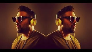 Party Night With Dj Waley Babu - Best Bollywood Hindi DJ Songs Remix (NEW) 2016