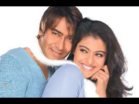 Ajay Devgn Whisks Kajol Off To Goa For Their Pre Anniversary Celebration video