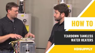 A. O. Smith Water Heaters History Video