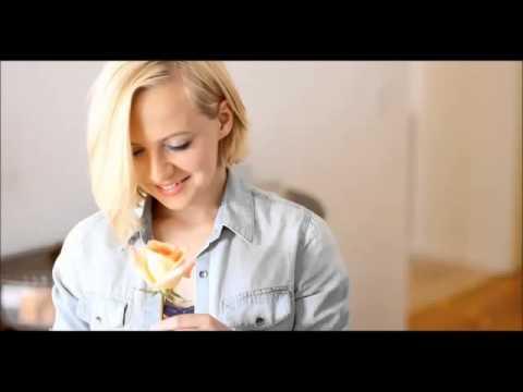 Madilyn Bailey ft  Jake Coco - My Immortal Lyrics