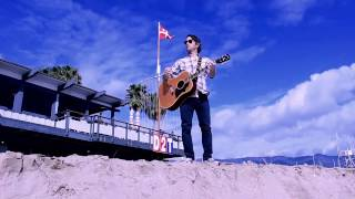 Chris Shiflett - West Coast Town (Official Video)