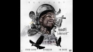 master the day of judgement nba youngboy album review with j dot