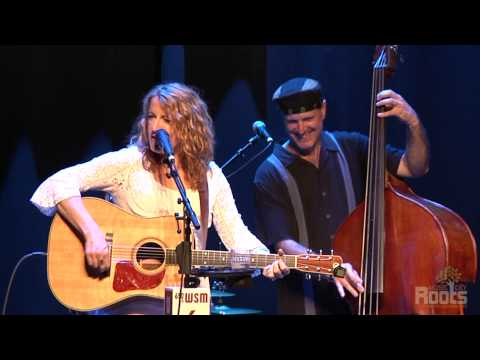 The Claire Lynch Band &quot;Up This Hill and Down&quot;