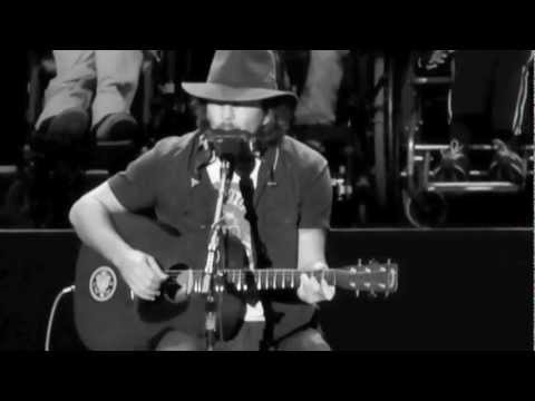 Eddie Vedder - Youve Got To Hide Your Love Away