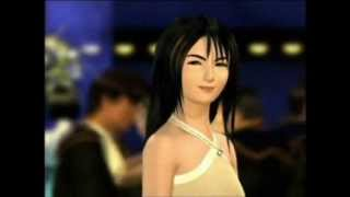 Download Lagu Final Fantasy 8 - How Can I Not Love You Gratis STAFABAND