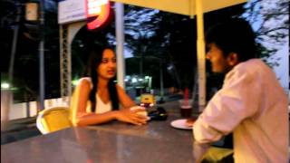 Simple Aagi Ondu Love Story - simpallag ondu story --kannada short film